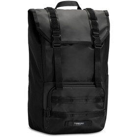 Timbuk2 Rogue Backpack 25L jet black